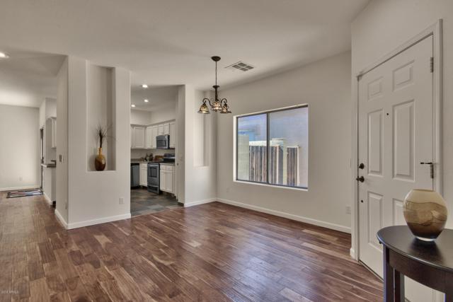 22016 N 29TH Drive, Phoenix, AZ 85027 (MLS #5938292) :: Yost Realty Group at RE/MAX Casa Grande