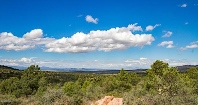 14500 N Centennial Drive, Prescott, AZ 86305 (MLS #5938307) :: Klaus Team Real Estate Solutions