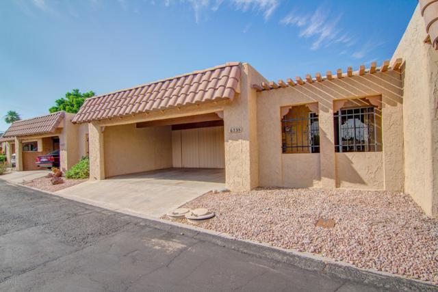 6735 N Ocotillo Hermosa Circle, Phoenix, AZ 85016 (MLS #5938344) :: Lux Home Group at  Keller Williams Realty Phoenix
