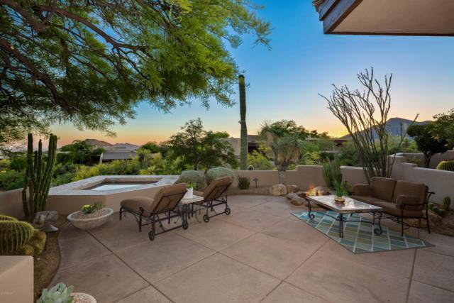 41379 N 106TH Street, Scottsdale, AZ 85262 (MLS #5938439) :: The W Group