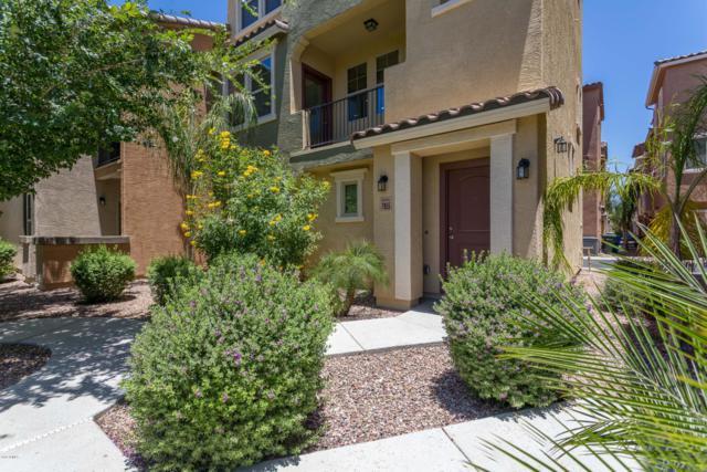7855 W Palm Lane, Phoenix, AZ 85035 (MLS #5938917) :: Revelation Real Estate