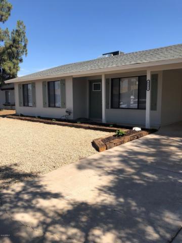 6531 W Vogel Avenue, Glendale, AZ 85302 (MLS #5938947) :: The Laughton Team