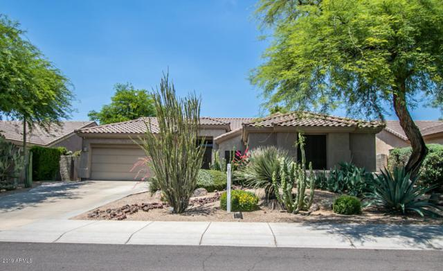 7308 E Whistling Wind Way, Scottsdale, AZ 85255 (MLS #5938998) :: Occasio Realty