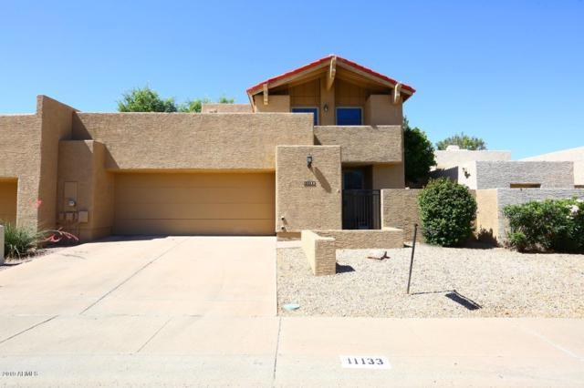 11133 E Yucca Street, Scottsdale, AZ 85259 (MLS #5939545) :: Brett Tanner Home Selling Team