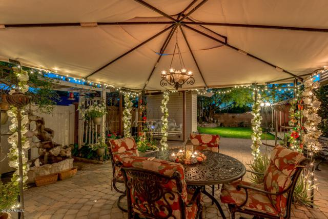 4013 W Marlette Avenue, Phoenix, AZ 85019 (MLS #5939625) :: Yost Realty Group at RE/MAX Casa Grande