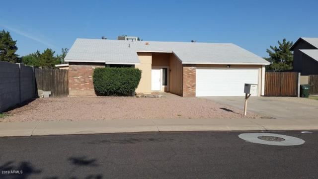 6830 S 40TH Place, Phoenix, AZ 85042 (MLS #5939628) :: The Property Partners at eXp Realty