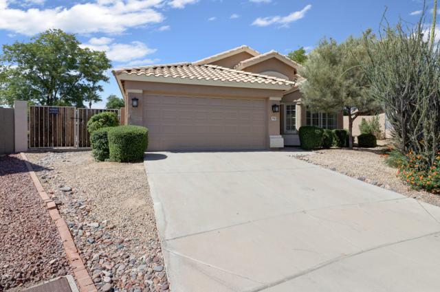 6262 W Blackhawk Drive, Glendale, AZ 85308 (MLS #5940015) :: The Garcia Group