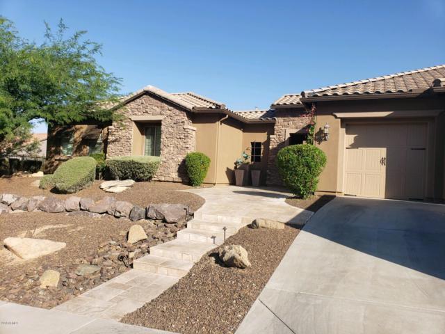 28024 N 15TH Drive, Phoenix, AZ 85085 (MLS #5940351) :: Yost Realty Group at RE/MAX Casa Grande