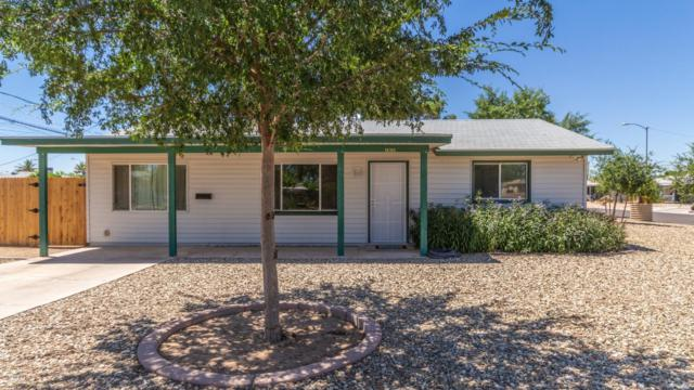 11311 W Greer Avenue, Youngtown, AZ 85363 (MLS #5940657) :: Lucido Agency