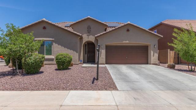 3038 W Burgess Lane, Phoenix, AZ 85041 (MLS #5940768) :: CC & Co. Real Estate Team