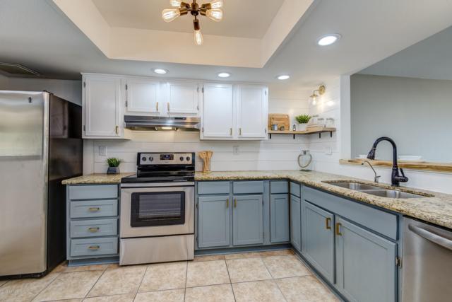 13611 N 24TH Lane, Phoenix, AZ 85029 (MLS #5941097) :: Revelation Real Estate