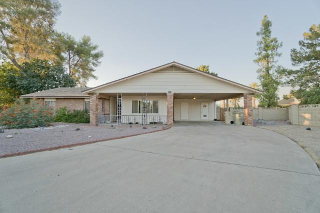 7649 N 46TH Drive, Glendale, AZ 85301 (MLS #5941732) :: Occasio Realty