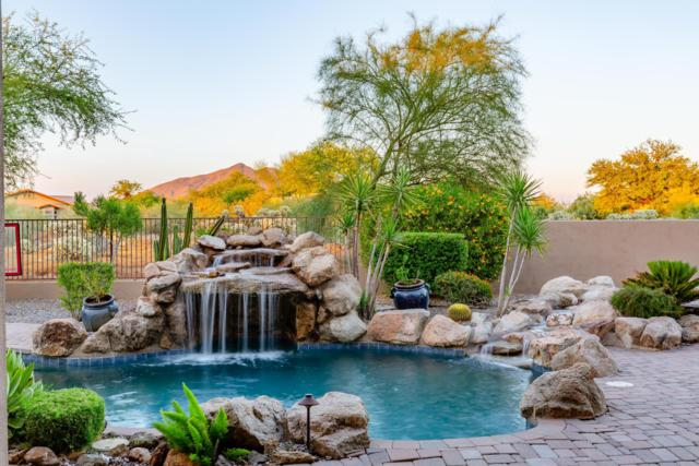35155 N 45TH Street, Cave Creek, AZ 85331 (MLS #5942016) :: Kortright Group - West USA Realty