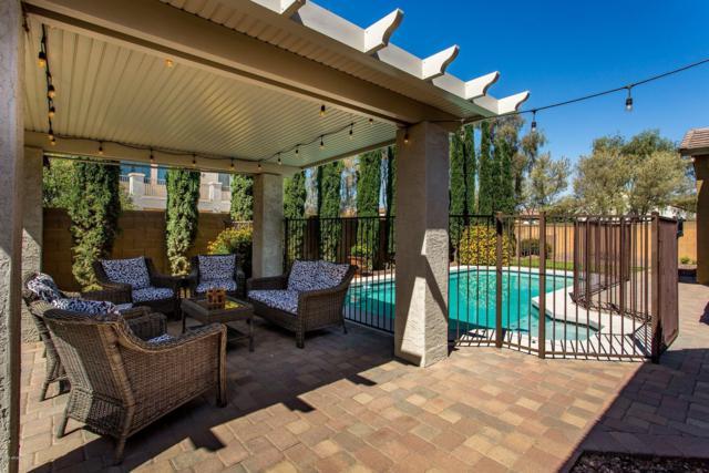 15861 W Mescal Street, Surprise, AZ 85379 (MLS #5942064) :: Phoenix Property Group