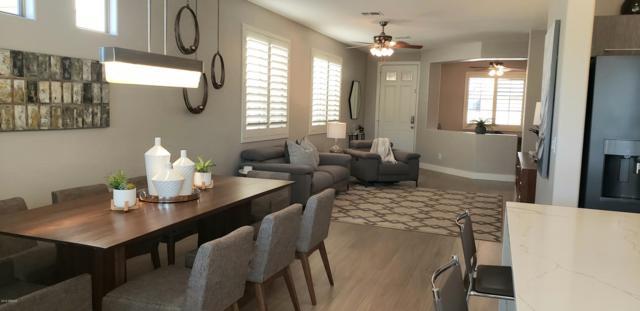 2452 W Warren Drive, Anthem, AZ 85086 (MLS #5942218) :: Revelation Real Estate