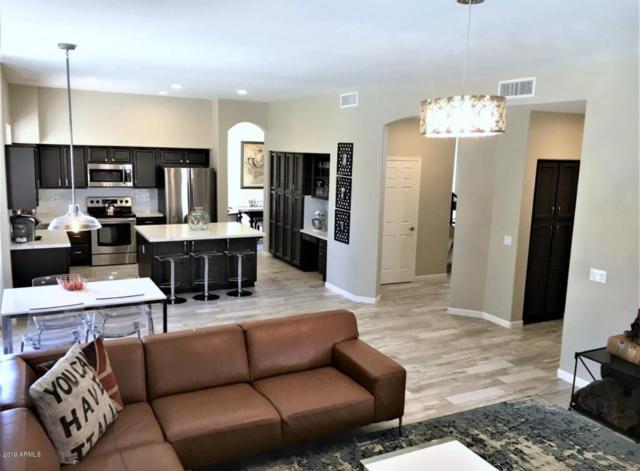 4548 E Rancho Laredo Drive, Cave Creek, AZ 85331 (MLS #5942316) :: The Property Partners at eXp Realty