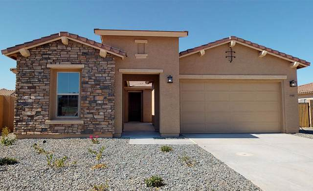 19011 W Medlock Drive, Litchfield Park, AZ 85340 (MLS #5942409) :: The Garcia Group