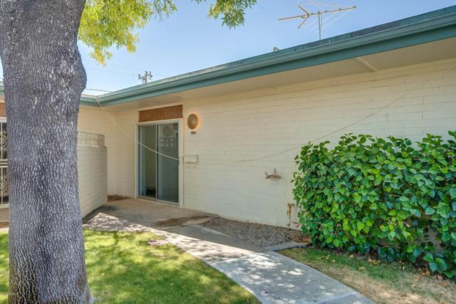 1273 E Maryland Avenue A, Phoenix, AZ 85014 (MLS #5942476) :: Kepple Real Estate Group