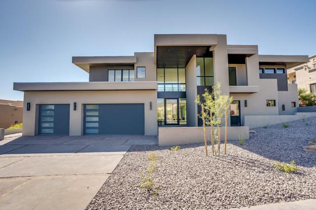 13835 N Sunflower Drive, Fountain Hills, AZ 85268 (MLS #5942699) :: CC & Co. Real Estate Team