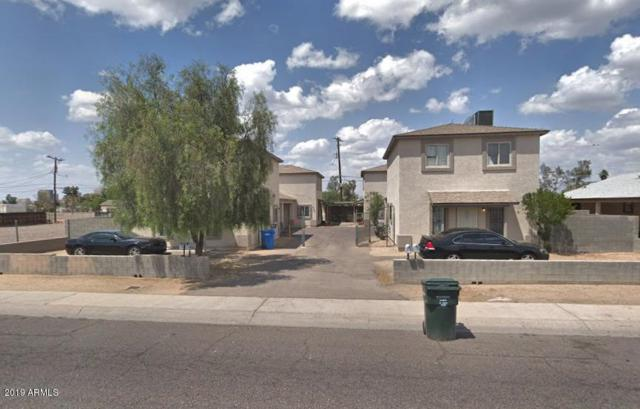 1014 E Mohave Street, Phoenix, AZ 85034 (MLS #5943155) :: The Property Partners at eXp Realty