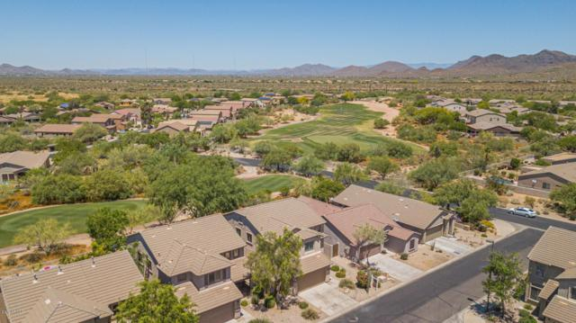 34038 N 44TH Place, Cave Creek, AZ 85331 (MLS #5943202) :: Kortright Group - West USA Realty