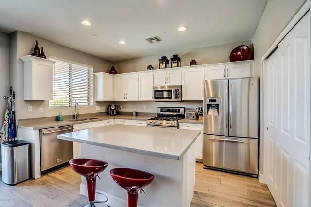 15232 N 102ND Street, Scottsdale, AZ 85255 (MLS #5943583) :: Revelation Real Estate