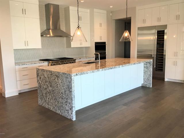 18720 N 101ST Street #3000, Scottsdale, AZ 85255 (MLS #5943860) :: The Daniel Montez Real Estate Group