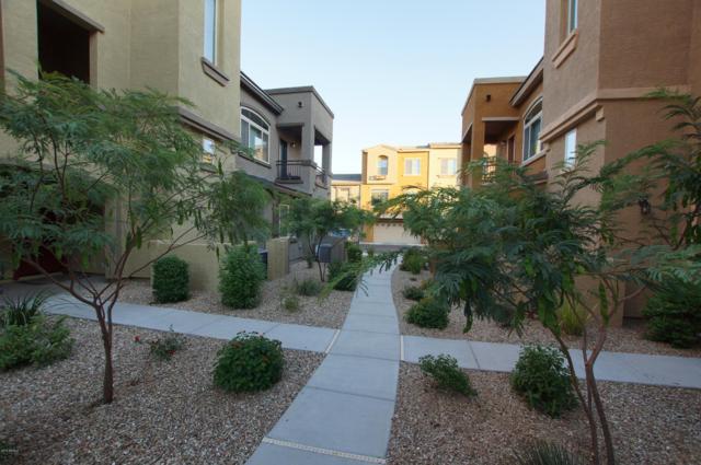 2150 W Alameda Road #1192, Phoenix, AZ 85085 (MLS #5944121) :: The Laughton Team