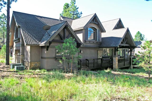 1710 E Elysian Court, Flagstaff, AZ 86005 (MLS #5944245) :: Kepple Real Estate Group