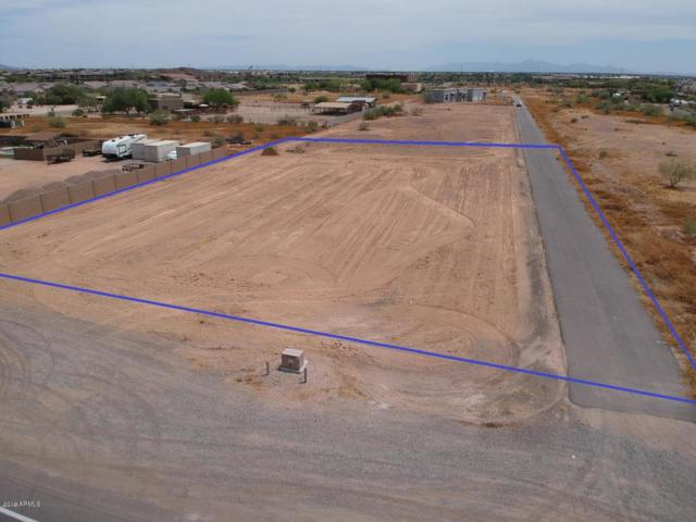 266XX N 99th Lane, Peoria, AZ 85383 (#5944395) :: Gateway Partners | Realty Executives Tucson Elite