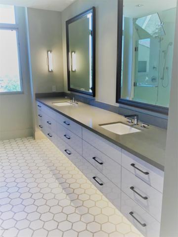 18720 N 101 Street #2001, Scottsdale, AZ 85255 (MLS #5944417) :: The Daniel Montez Real Estate Group