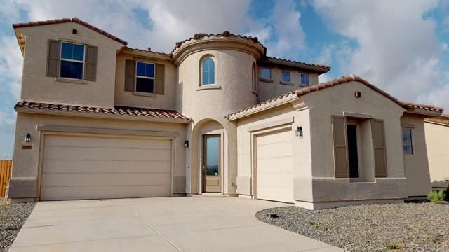 19003 W Oregon Avenue, Litchfield Park, AZ 85340 (MLS #5944436) :: The Garcia Group