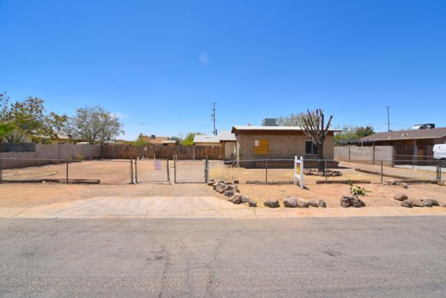 3625 W Taylor Street, Phoenix, AZ 85009 (MLS #5944755) :: Kepple Real Estate Group