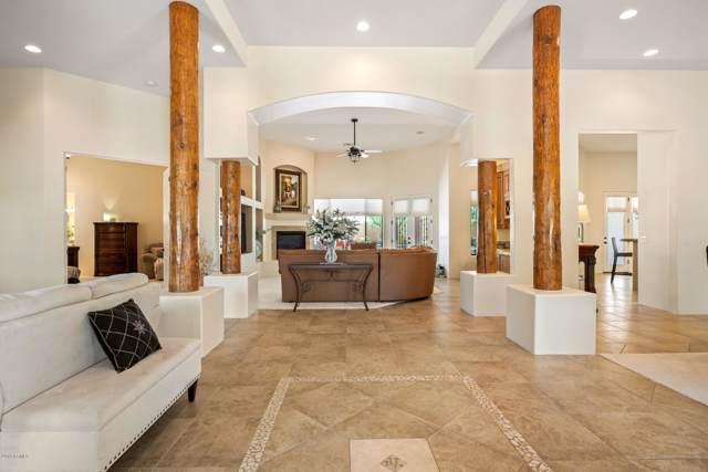 12 W Wildfield Road, New River, AZ 85087 (MLS #5945358) :: Revelation Real Estate