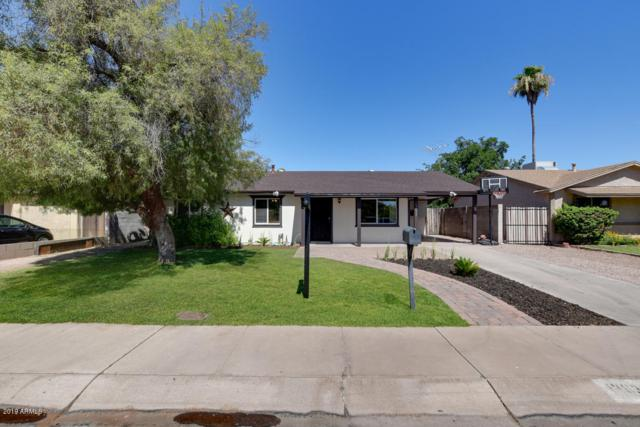 13032 N 37TH Way, Phoenix, AZ 85032 (MLS #5947421) :: The Kenny Klaus Team
