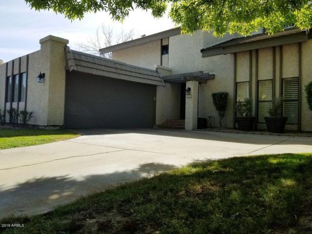 5622 S Pirates Cove Road, Tempe, AZ 85283 (MLS #5947437) :: Revelation Real Estate