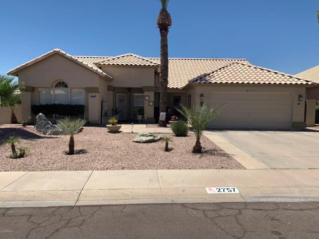 2757 E Windmere Drive, Phoenix, AZ 85048 (MLS #5948186) :: Revelation Real Estate