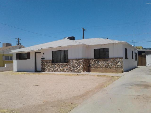 2712 W Lawrence Lane, Phoenix, AZ 85051 (MLS #5948255) :: The Property Partners at eXp Realty