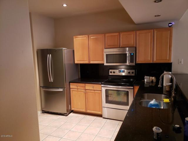 19777 N 76th Street #3155, Scottsdale, AZ 85255 (MLS #5948292) :: Kortright Group - West USA Realty