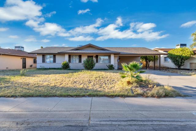 4220 W Frier Drive, Phoenix, AZ 85051 (MLS #5948390) :: The Property Partners at eXp Realty