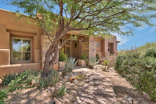 8107 E Thorntree Drive, Scottsdale, AZ 85266 (MLS #5948610) :: Relevate | Phoenix