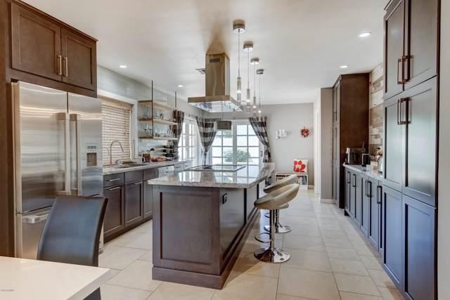 10240 N 77TH Street, Scottsdale, AZ 85258 (MLS #5950302) :: Lucido Agency