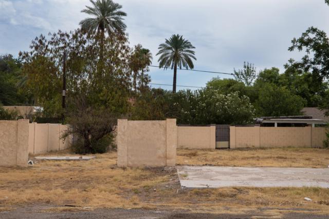 8039 N 7TH Avenue, Phoenix, AZ 85021 (MLS #5950914) :: CC & Co. Real Estate Team