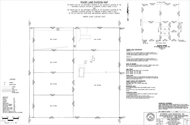 38001 N 18TH Street, Phoenix, AZ 85086 (MLS #5951226) :: Revelation Real Estate
