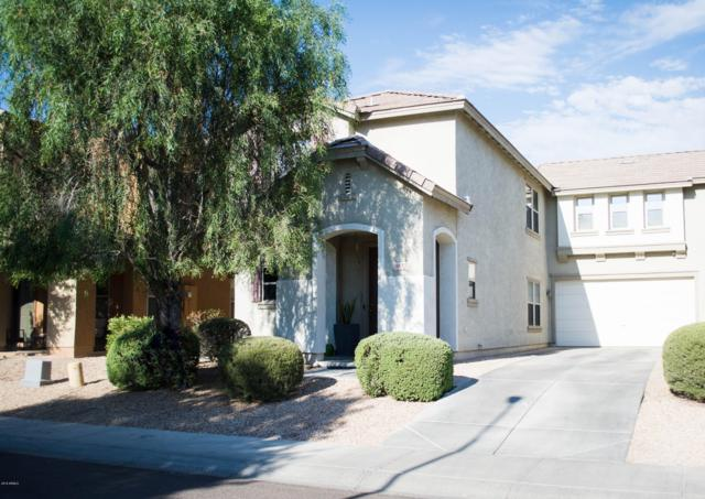 8577 N 63RD Drive, Glendale, AZ 85302 (MLS #5951312) :: CC & Co. Real Estate Team