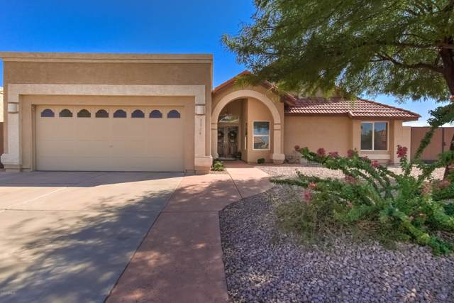 3854 E White Aster Street, Phoenix, AZ 85044 (MLS #5951848) :: Yost Realty Group at RE/MAX Casa Grande