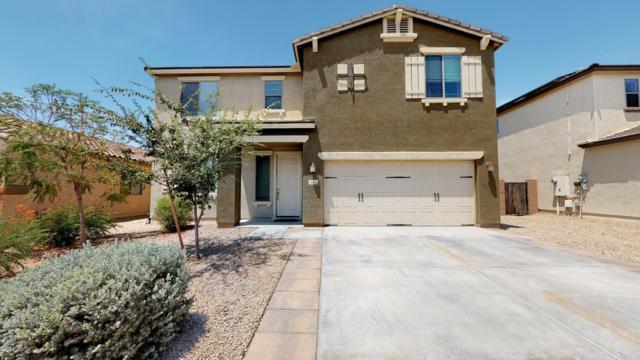 22914 N Candlelight Court, Sun City West, AZ 85375 (MLS #5951862) :: Keller Williams Realty Phoenix