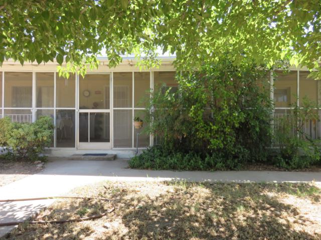 33333 S River Bend Road, Black Canyon City, AZ 85324 (MLS #5952543) :: Revelation Real Estate