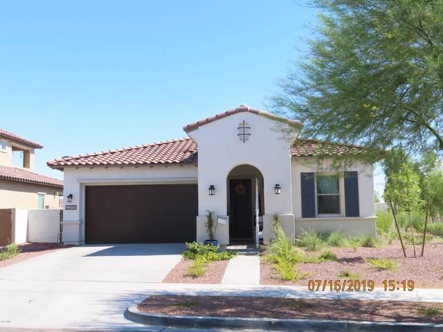 20655 W Legend Trail, Buckeye, AZ 85396 (MLS #5952654) :: Keller Williams Realty Phoenix