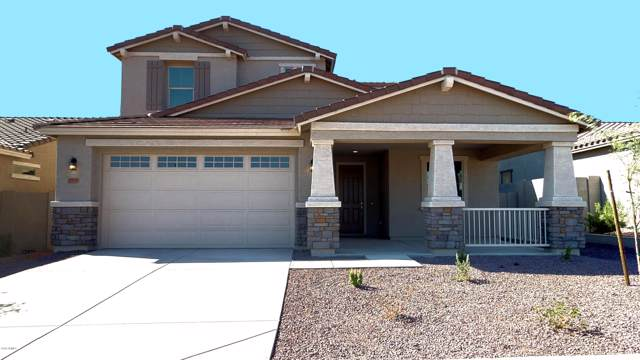 19001 W Yucatan Drive, Surprise, AZ 85388 (MLS #5953021) :: Howe Realty